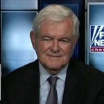 Gingrich slams 'junk' anonymous White House op-ed