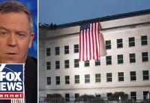 Gutfeld on the 17th anniversary of 9/11