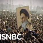 """This Happened: Secret War, Secret Deals"" | MSNBC"