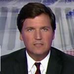 Tucker: Isn't Brett Kavanaugh entitled to due process?