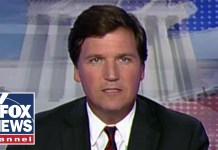 Tucker: Isn't Brett Kavanaugh entitled to due process?