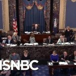 Joe: I Can't Think Of A Midterm That Has Carried More Weight | Morning Joe | MSNBC