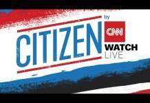 CITIZEN by CNN: Conversations that matter (Entire Forum)
