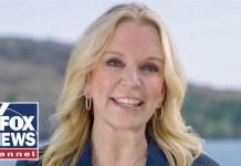 GOP candidate slams Democrats' probe of Keith Ellison