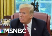 "John Brennan: Jamal Khashoggi Disappearance ""Very Ham Handed"" 