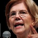 Should Warren have released DNA test after midterms?
