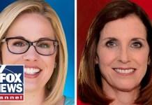 18 percent of votes remain uncounted in Arizona Senate race