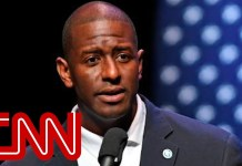 Andrew Gillum: Final count is not done