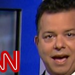 The GOP is trying to co-opt Obamacare | Reality Check with John Avlon