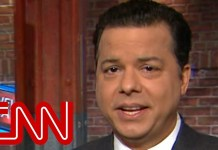 The truth about voter fraud claims   Reality Check with John Avlon