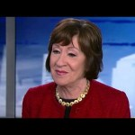 The Untold Story of Sen. Susan Collins and the Kavanaugh vote