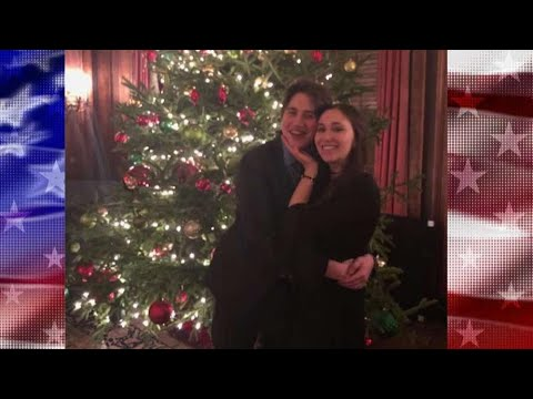 Tucker Carlson Tonight producer gets engaged