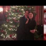 Tucker Carlson Tonight producer gets engaged