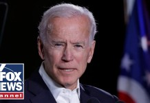 Biden reportedly close to decision on 2020 White House run