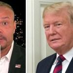 Bongino: Trump's proposal to end the shutdown has Dems in a corner
