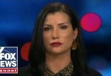 Dana Loesch on report recommending arming teachers