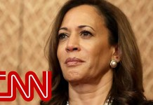 Kamala Harris announces 2020 presidential bid