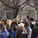 March for Life debuts new theme for DC demonstration