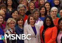 Joy Reid: Nancy Pelosi Will Demonstrate What Dems Can Do With Power | Hardball | MSNBC