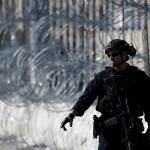 Trump warns weak borders drive high crime rates