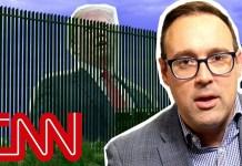 Trump's big beautiful border wall: A history | With Chris Cillizza