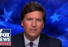 Tucker: Criticizing FBI could get you investigated