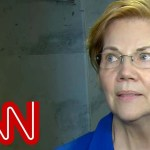 Elizabeth Warren tries to explain why she listed 'American Indian' on Texas Bar document