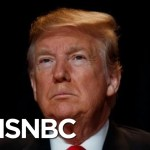Donald Trump Calls Democrats' Oversight 'Unlimited Presidential Harassment' | The 11th Hour | MSNBC