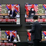 South Koreans express disappointment at Hanoi summit's outcome