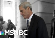 Here's Why A Short Mueller Report Could Actually Be Bad News For Trump | The 11th Hour | MSNBC
