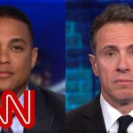 Lemon and Cuomo: If you want Trump out, here is the best way