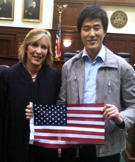 Big Flag1