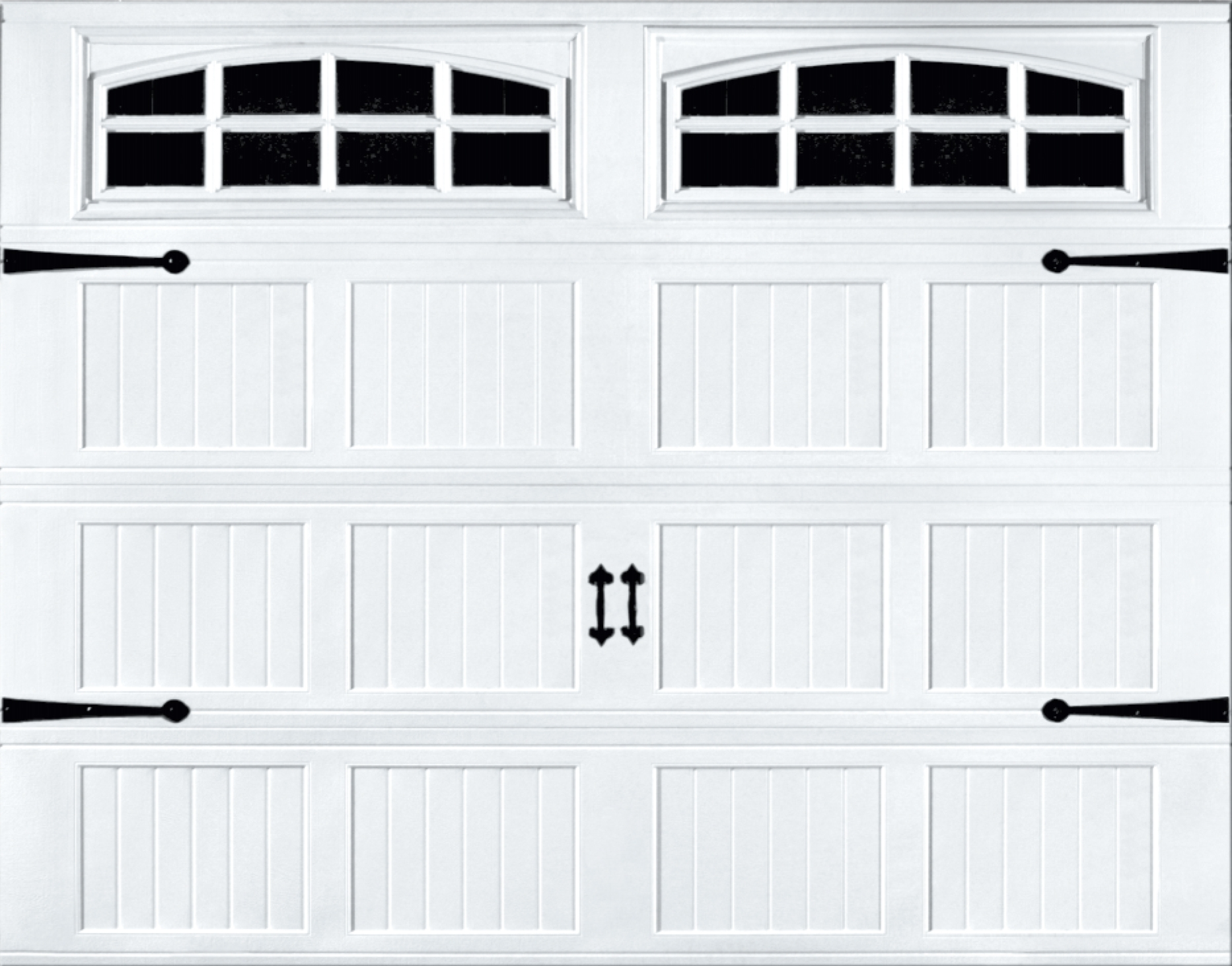The Most Amazing Mid America C S Garage Door Pertaining To