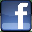 http://www.facebook.com/find-friends/browser/?ref=ler#!/CathCitizen