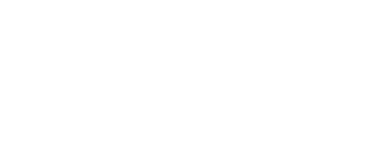 Voting Counts