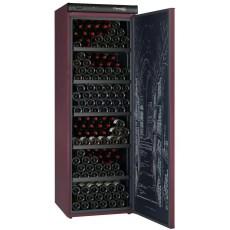 cave à vin CVP270A