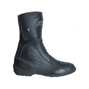 bottes-rst-tundra-waterproof-touring-noir-13-gr-48