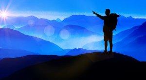 Coaching individuel : en route vers vos objectifs
