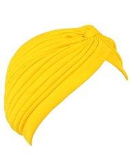 turban-chimio