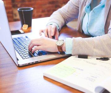 3 raisons d'arrêter de te focaliser sur ton projet professionnel