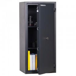 Chubb Safe Home Safe T35 Coffre De Securite