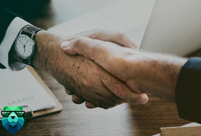 Importance et difficultés de la prise de contact dans l'entretien de vente