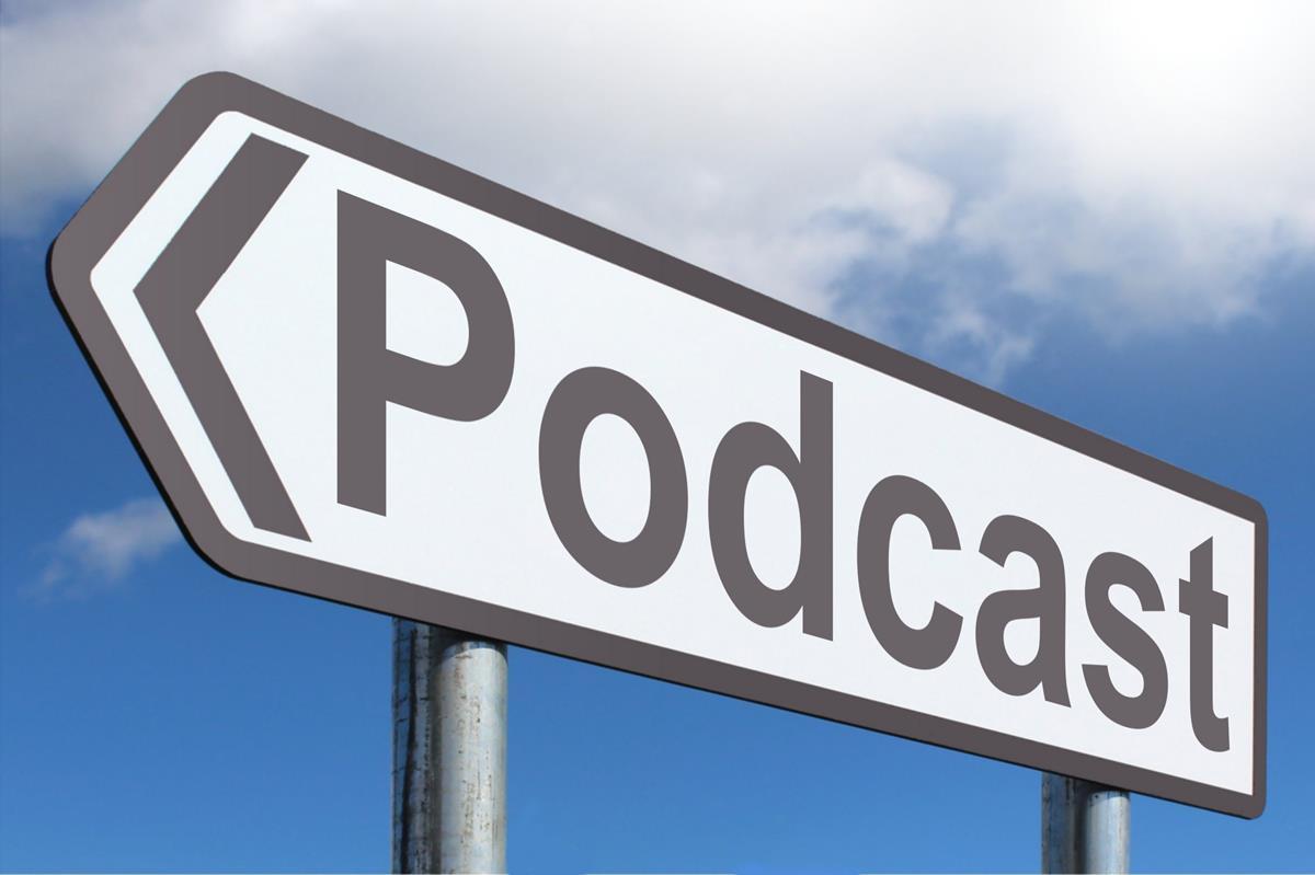 Nouveau : retrouvez Votre Coach Commercial en podcast