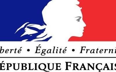 La France prête à rendre plus difficile le test de langue pour la citoyenneté française