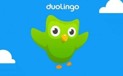 Duolingo: la meilleur application d'apprentissage des langues