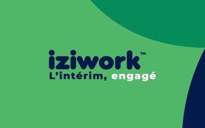 Devenez travailleur indépendant avec iziwork