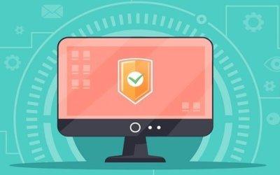 Les meilleurs logiciels antivirus