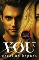 You parmi les meilleurs series Netflix du moment - Streaming gratuit