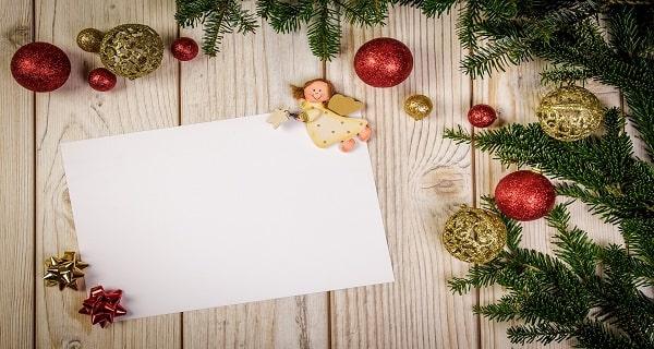 evenement gourmand traiteur - Comment réussir les fêtes de fin d'année