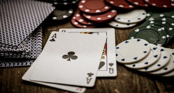 Quels sont les jeux les plus courants des casinos en ligne
